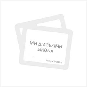 ab28c745a6 ΤΣΑΝΤΑ ΔΗΜΟΤΙΚΟΥ ΟΒΑΛ JUSTICE LEAGUE